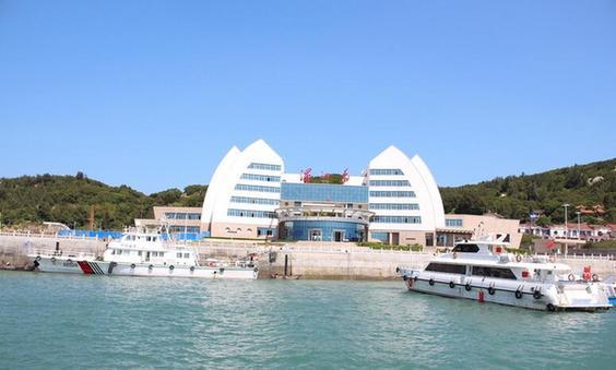湄洲岛旅游优惠大放送 乘17时航班免进岛门票