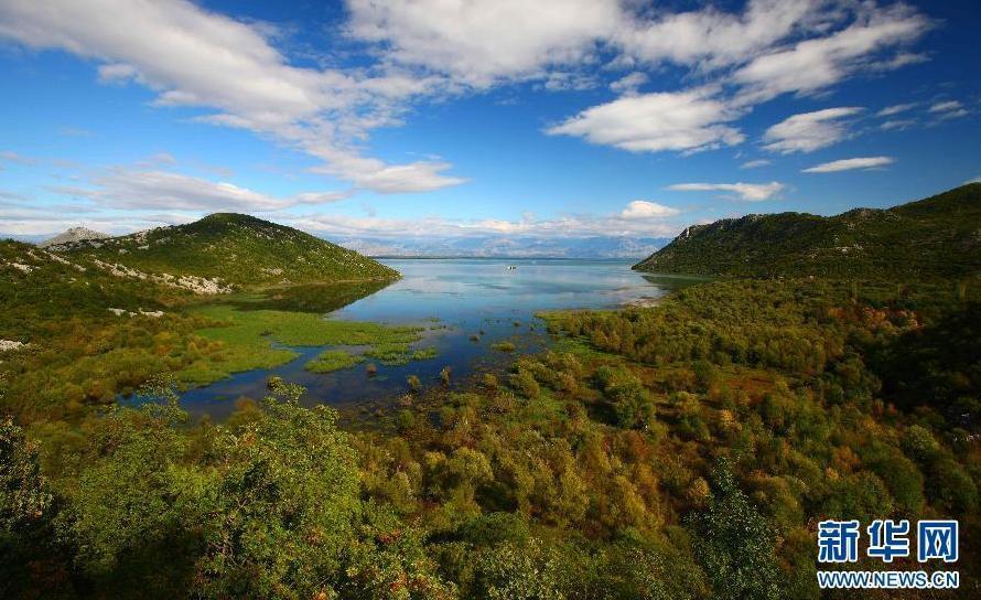 是巴尔干半岛上面积最大